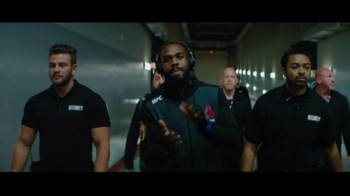 UFC TV Spot, 'Cormier vs Jones 2: It's Time!' - Thumbnail 4