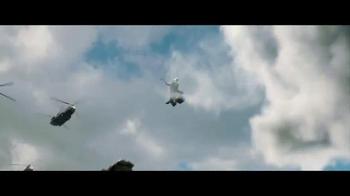 The BFG - Alternate Trailer 45