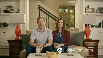 HomeLight TV Spot, 'Dead Simple'