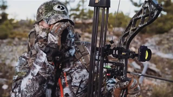 Mossy Oak Mountain Country TV Spot, 'Introduction' - Thumbnail 2