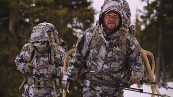 Mossy Oak Mountain Country TV Spot, 'Introduction'