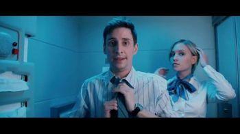 Dollar Shave Club TV Spot, 'Mile High'