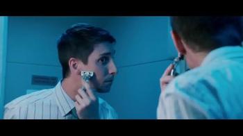 Dollar Shave Club TV Spot, 'Mile High' - Thumbnail 1