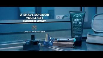 Dollar Shave Club TV Spot, 'Mile High' - Thumbnail 10