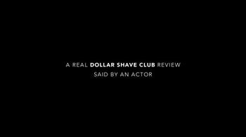 Dollar Shave Club TV Spot, 'Mile High' - Thumbnail 4