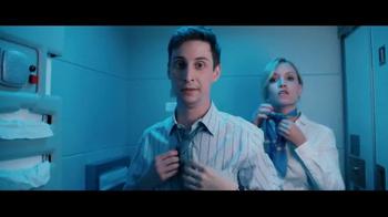 Dollar Shave Club TV Spot, 'Mile High' - Thumbnail 7