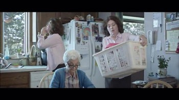 Ad Council: Caregiver Assistance thumbnail
