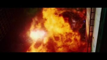 Ghostbusters - Alternate Trailer 18