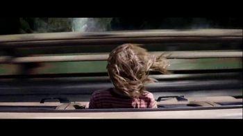 Pete's Dragon - Alternate Trailer 5