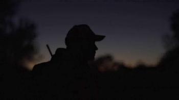 Hunters Specialties Scent A-Way Bio-Strike TV Spot, 'Success' - Thumbnail 1