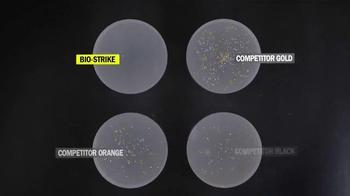 Hunters Specialties Scent A-Way Bio-Strike TV Spot, 'Success' - Thumbnail 4