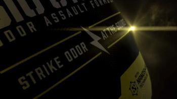 Hunters Specialties Scent A-Way Bio-Strike TV Spot, 'Success' - Thumbnail 8