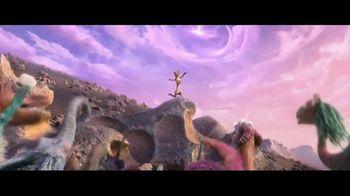 Ice Age: Collision Course - Alternate Trailer 11