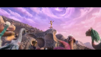 Ice Age: Collision Course - Alternate Trailer 11