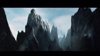 Star Trek Beyond - Alternate Trailer 6