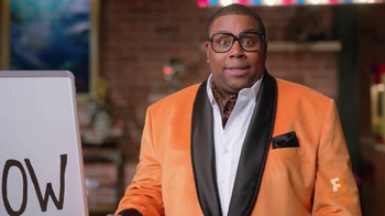 FandangoNOW TV Spot, 'Miles Mouvay Breaks It Down' Featuring Kenan Thompson - Thumbnail 5