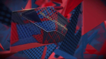 Tennis Warehouse TV Spot, 'Asics Men's Gel-Solution Speed 3' - Thumbnail 1
