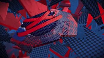 Tennis Warehouse TV Spot, 'Asics Men's Gel-Solution Speed 3' - Thumbnail 3