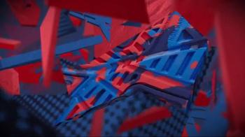 Tennis Warehouse TV Spot, 'Asics Men's Gel-Solution Speed 3' - Thumbnail 4
