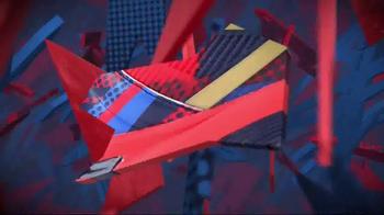 Tennis Warehouse TV Spot, 'Asics Men's Gel-Solution Speed 3' - Thumbnail 6