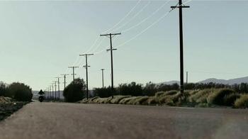 Arch Motorcycle Company KRGT-1 TV Spot, 'Journey' - Thumbnail 1