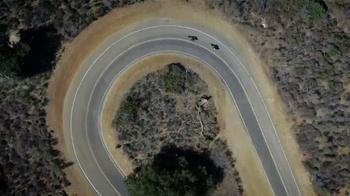 Arch Motorcycle Company KRGT-1 TV Spot, 'Journey' - Thumbnail 4
