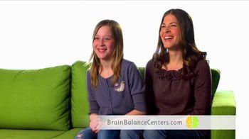 Brain Balance TV Spot, 'Totally Different Life'