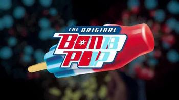 Bomb Pop TV Spot, 'Beat the Heat Summer's Essential Treat' - Thumbnail 9