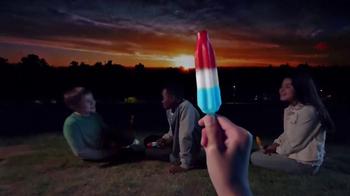 Bomb Pop TV Spot, 'Beat the Heat Summer's Essential Treat' - Thumbnail 7