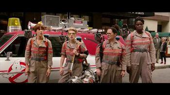Ghostbusters - Alternate Trailer 22