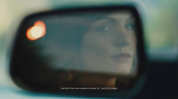 GMC Independence Day Sales Event TV Spot, 'Precision' - Thumbnail 1