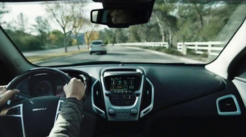 GMC Independence Day Sales Event TV Spot, 'Precision' - Thumbnail 3
