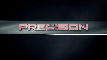 GMC Independence Day Sales Event TV Spot, 'Precision' - Thumbnail 4
