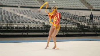 Reese's TV Spot, 'Olympic Games' Featuring Lindsey Vonn - Thumbnail 5