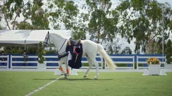 Reese's TV Spot, 'Olympic Games' Featuring Lindsey Vonn - Thumbnail 6