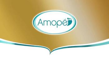 Amopé Pedi Perfect TV Spot, 'Summer Ready' - Thumbnail 4