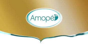 Amopé Pedi Perfect TV Spot, 'Summer Ready' - Thumbnail 8