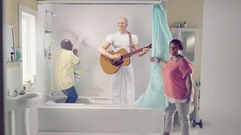 Mr. Clean TV Spot, 'Jingle' - Thumbnail 6