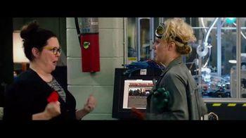 Ghostbusters - Alternate Trailer 17