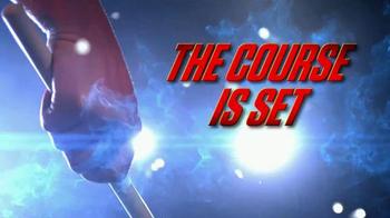 WWE Network TV Spot, '2016 Fastlane' - Thumbnail 2