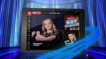 Radio Disney App TV Spot, 'Crank Up the Fun' - Thumbnail 2
