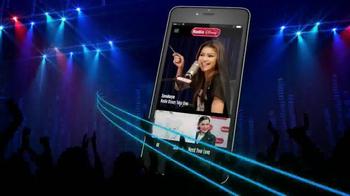 Radio Disney App TV Spot, 'Crank Up the Fun' - Thumbnail 7