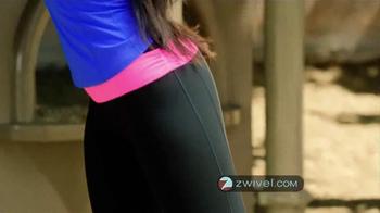 Zwivel TV Spot, 'Her Secret' - Thumbnail 3