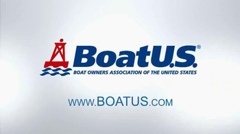 Boat US TV Spot, 'Be Ready for Anything' - Thumbnail 8