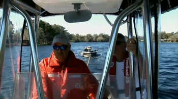Boat US TV Spot, 'Be Ready for Anything' - Thumbnail 7