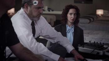 Sears TV Spot, 'Detector de mentiras' [Spanish] - Thumbnail 9