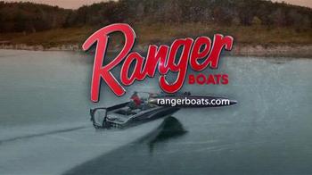 Ranger Boats FS Multi-Species Series TV Spot, 'A Whole New Standard' - Thumbnail 7