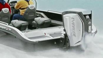 Ranger Boats FS Multi-Species Series TV Spot, 'A Whole New Standard' - Thumbnail 2