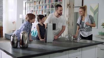 SodaStream TV Spot, 'Family' - Thumbnail 1