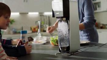 SodaStream TV Spot, 'Family' - Thumbnail 2